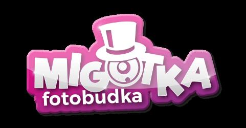 Fotobudka Migotka